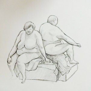 vce life drawing_resized