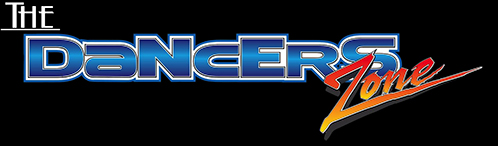 Dancers Zone Logo Web