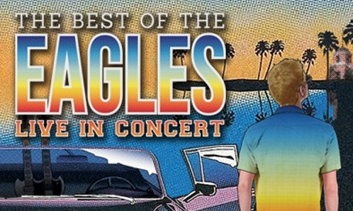 eagles-ticketing-sabo2