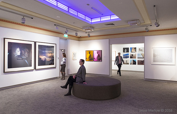 the-gallery-chamer-room-590x380