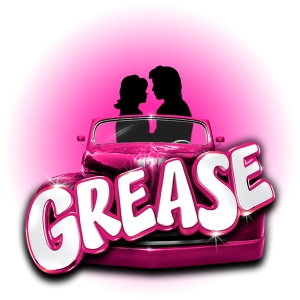 300 x 300 StBCollege-Grease-logo